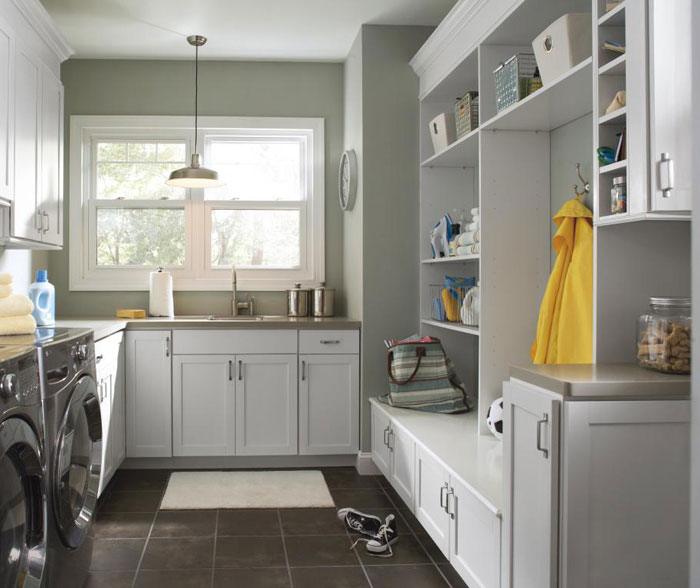 Laundry Room Color Palette: Acacia Haze Color Pick Of The Month Ciao Interiors
