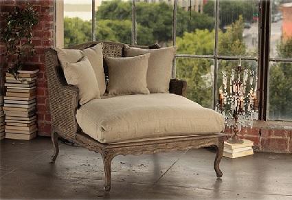 Dovetail Furniture Ciao Interiors
